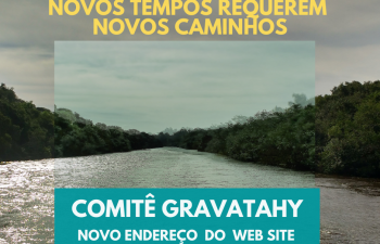 www.riogravatai.com.br